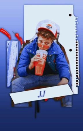 ❛ JJ ❜ → FACE CLAIMS by obxsociety