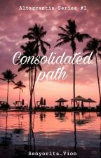 Consolidated Path by Senyorita_Vion