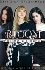 Bloom [BJ•LM] ✔️  by Miss_X02