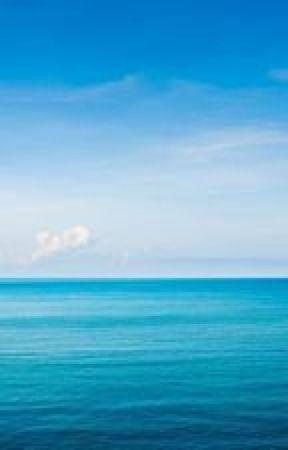 Ema a moře by Bara-Verca10