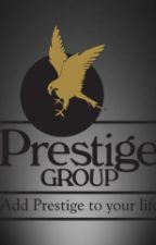 Posh apartments in bangalore Primrose Hills Prestige Group by primrosehillsgenin