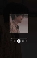 YOUR PERFECT IMPERFECTIONS | TAEJIN by darklingtae