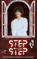 Step by Step /TK/ by TAEKmenow_