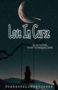Love In Curse cover