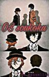 | OS soukoku |  cover