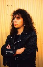 ROCK AND METAL PREFERANCES & IMAGINES by izzysnake