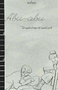 ABU-ABU cover