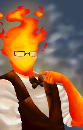 grillby dating sites