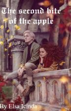 The second bite of the apple   Dramoine by _minholyshit_--