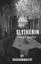𝐒𝐍𝐀𝐊𝐄𝐒 & 𝐒𝐄𝐑𝐏𝐄𝐍𝐓𝐒 | draco malfoy [7] by dracoommalfoy_