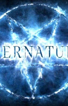 Supernatural Imagines by Jess_Horan_17