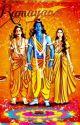 Ramayana (English Translation) by SR10903
