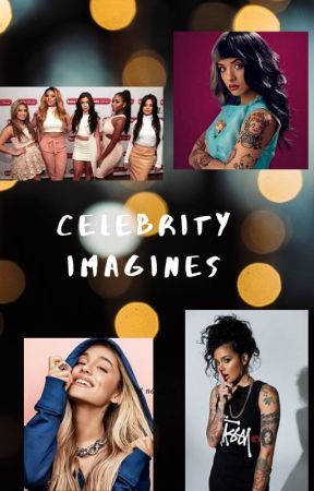 Celebrity Imagines by aGaYgIrLwItHgLaSsEs