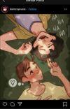 Reddie comics cover