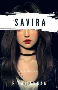 SAVIRA ✔ [on going] cover