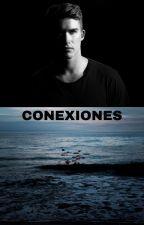 Conexiones by blanccita