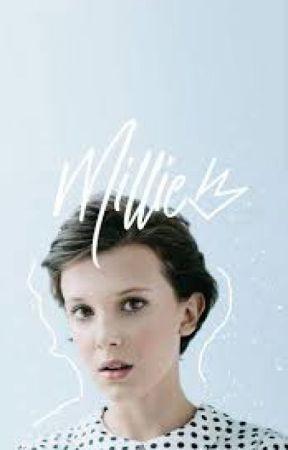 𝗠𝗕𝗕 𝙎T𝘼𝑵𝑺 𝗖𝗟𝗨𝗕   . by millsstans