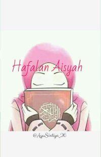 Hafalan Aisyah√ cover