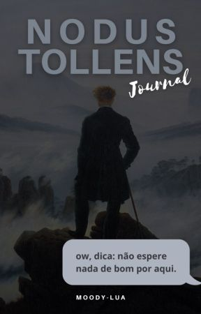Nodus Tollens • journal by Moody-Lua