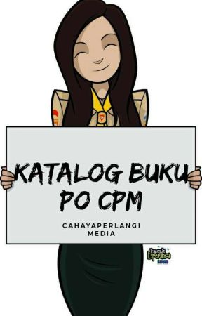 Catalog PO CPM by PelangiMedia3