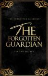 The Forgotten Guardian ⦅ STOP ⦆ cover
