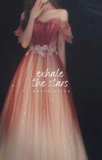 Renaissance by astralyrics