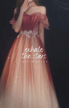 CHAOTIC RENAISSANCE by astralyrics