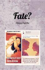 Fate? by lovqqy