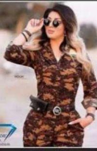 فصليه ضابطه الجزء الثاني( مكتلمه) cover