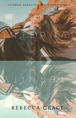 Internal Eternity ~ TMINPBM Rewrite ▼ Remus Lupin Love Story by stargazxe