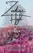 Zodiac High by Cloudy_Blu