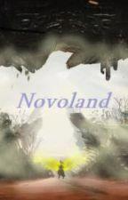 NOVOLAND di Rosetata98