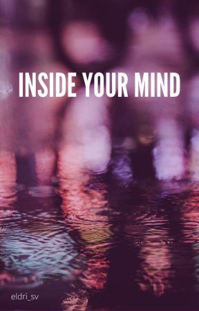 Inside Your Mind by eldri_sv