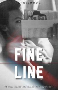 Fine Line || H.S. cover