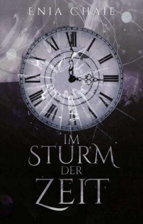 Im Sturm Der Zeit by EaraCailean