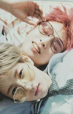 Đọc truyện |Renjun-Donghyuck|00lines|NCT Dream| 𝑻𝒘𝒐 𝑭𝒓𝒊𝒆𝒏𝒅𝒔