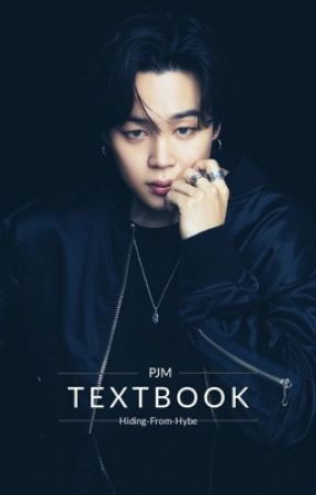 🔞 🅟🅙🅜 - TEXTBOOK - COMPLETED 🔞 by ARMYnoona90