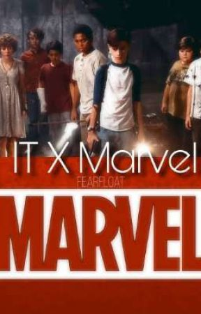 🔥❤️The Avengers New❤️🔥 by CorinaContrerasNeri