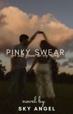 Pinky Swear by sky02angel