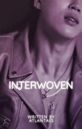 Interwoven ✔️ by Atlantaes