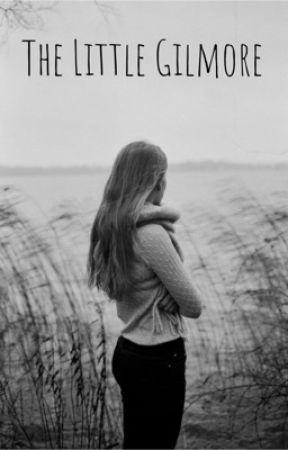 The little Gilmore by Jadenina1995