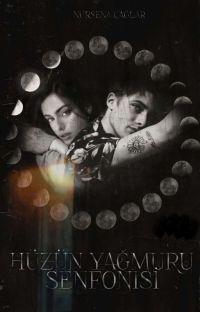 Hüzün Yağmuru Senfonisi cover