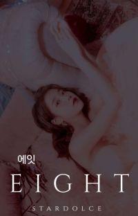 에잇 (eight) ➸SUGA; BTS cover