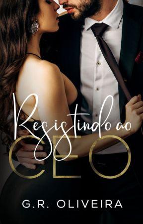 Resistindo ao CEO (RETIRADA 24/03/2021) by groliveira