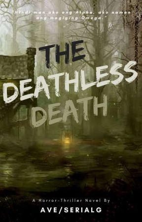 Ang Bahay Ni Aling Bebang ✔ by SerialG
