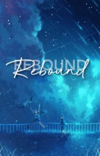 Rebound | BokuAka ✓ cover