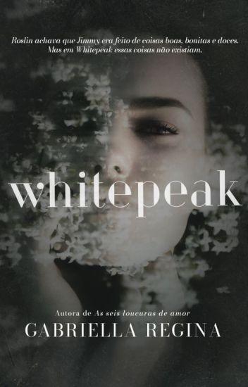 Whitepeak