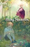 Rising Fascination cover