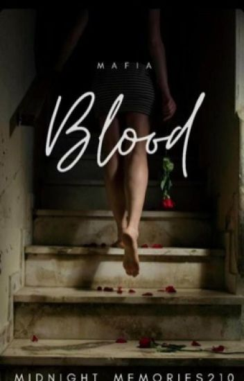 Blood. [Parts 1 and 2]