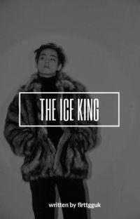 The Ice King || Tk [TŁUMACZONE] cover
